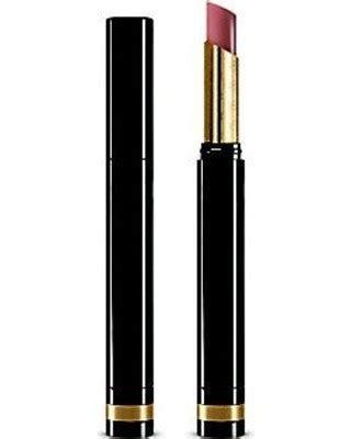 Top 10 Best Long Lasting Lipsticks   Wedding Lipsticks