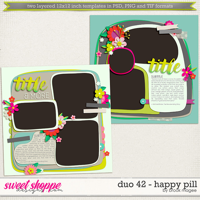 http://www.sweetshoppedesigns.com/sweetshoppe/product.php?productid=35900&cat=885&page=1