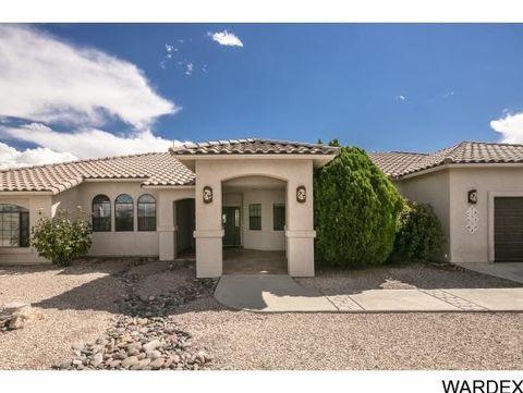 Kingman, AZ Houses for Sale with Swimming Pool  realtor.com®