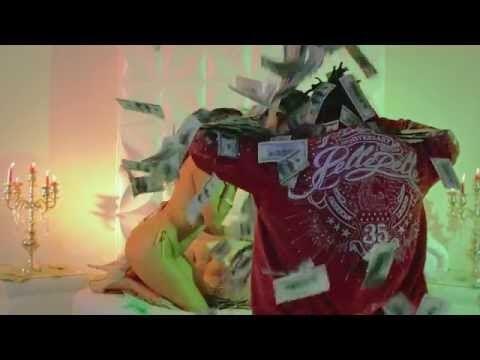 Shelow Shaq - Fuck That (Video Oficial)