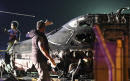 Philippines grounds company's aircraft after deadly fire