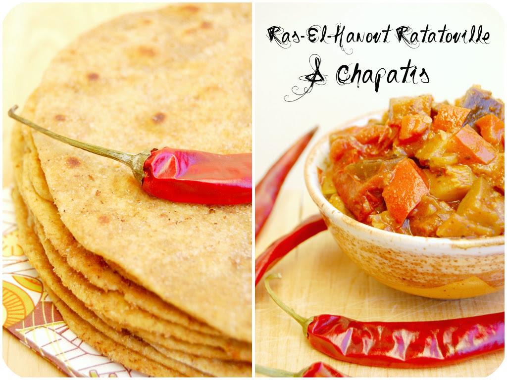Chapatis Picnik collage 1 Bis