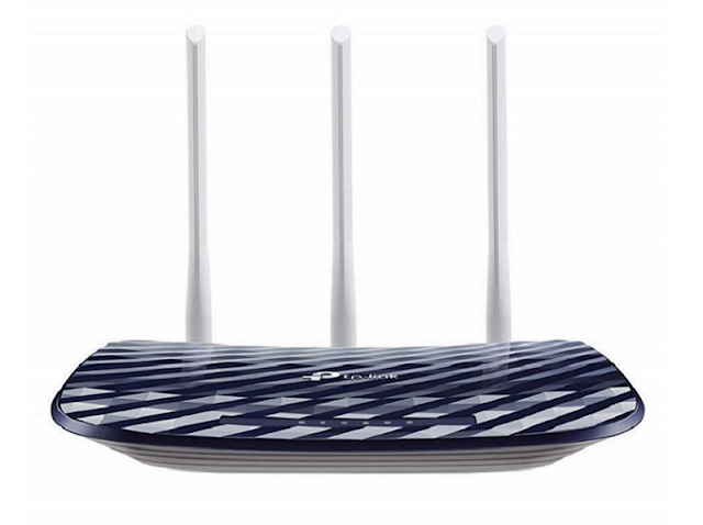 Best 4 Dual Band Routers in India 2020 - Review