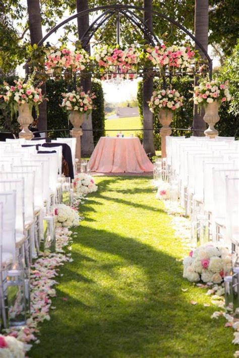25  best ideas about Mansion wedding decor on Pinterest