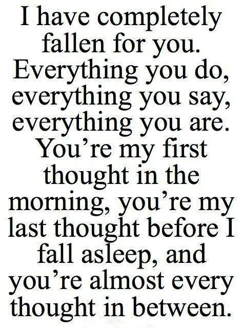 Beautiful Typography Romance I Love You Lovely True Love Everything