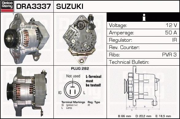 Autosportswiring  Subaru Justy Alternator Wiring Diagram