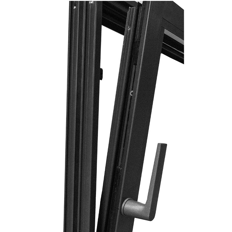 Simple Modern Window Grills Design For Grill Wood Aluminium Doors And Windows Manufacturer In China