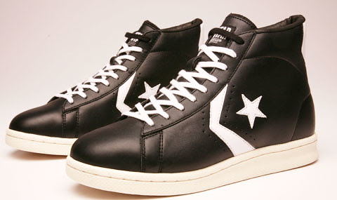 Converse Pro Leather 1976