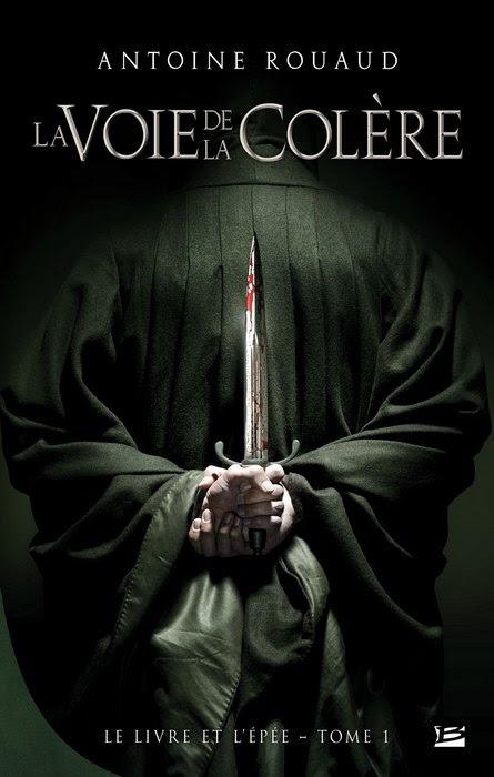 http://ressources.bragelonne.fr/img/livres/2013-10/1310-livre-epee1_org.jpg
