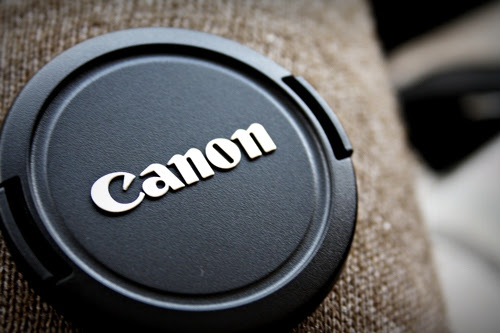 canoncup