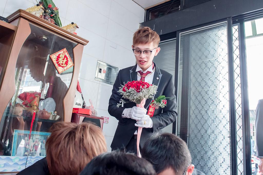 022新竹婚攝