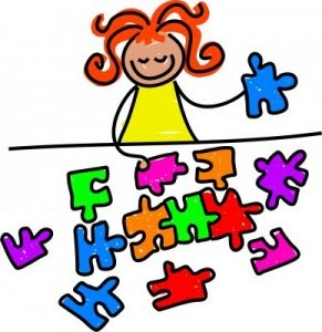 Download world greatest collection of puzzle books in one click