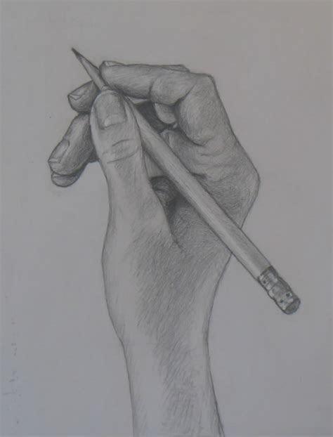 hand drawing tutorials demos portrait artist