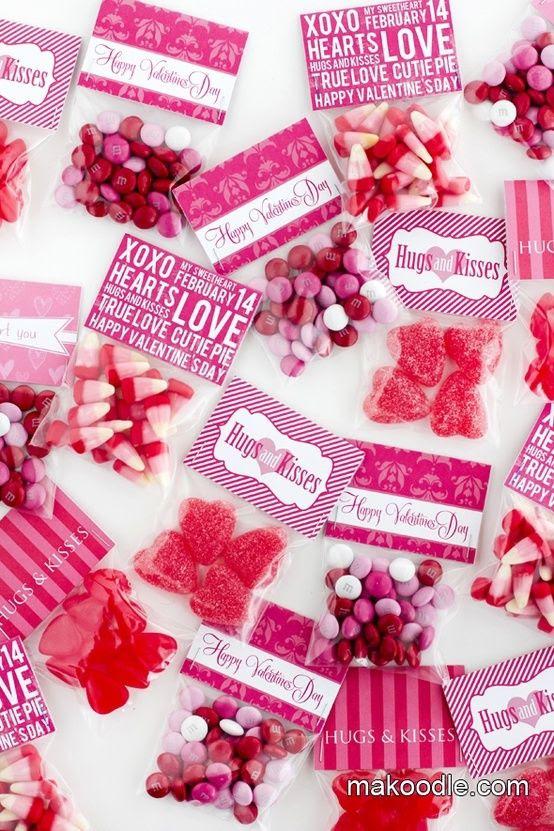 photo free-printable-valentine-treat-toppers_zpsg8ioayh7.jpg