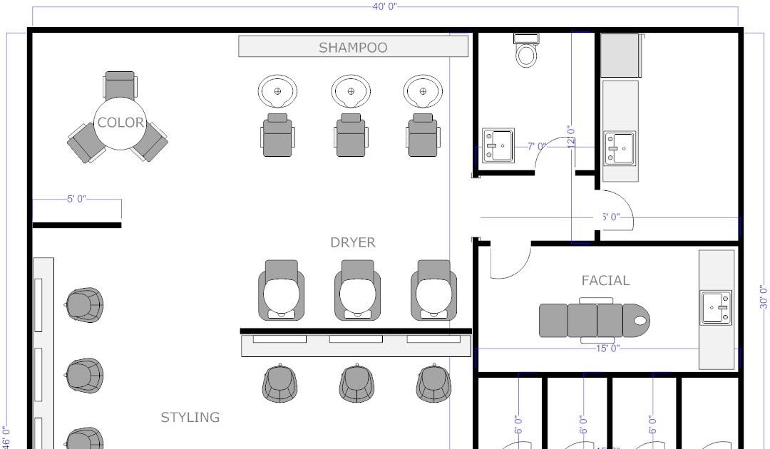 Modestaopinio landscape and patio design software free for Punch home landscape design professional v18