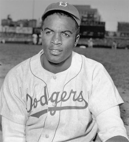 Jackie Robinson was the first African-American to enter Major League Baseball 62 years ago on April 15, 1947 with the Brooklyn Dodgers. Over the last few years the black presence in Baseball has declined tremendously. by Pan-African News Wire File Photos