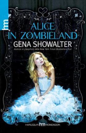 http://www.amazon.it/Alice-Zombieland-eLit-Gena-Showalter-ebook/dp/B00OVJKBG4/ref=sr_1_1?s=books&ie=UTF8&qid=1418155414&sr=1-1&keywords=alice+in+zombieland