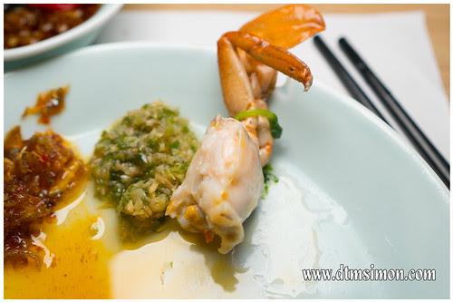 廚神一絕雞煲蟹32.jpg