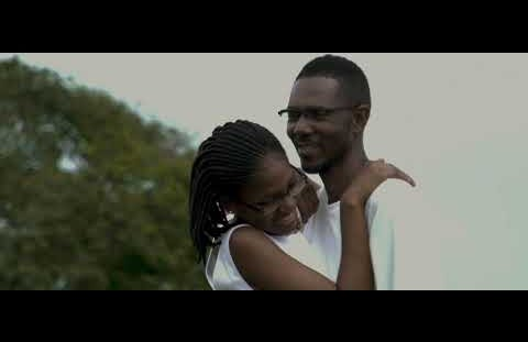 Download or Watch(Official Video) At - Habari