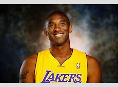 Top 10 Most Expensive Nike Shoes Endorsements: From Kobe