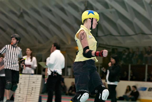 wrath_vs_rollers_L9996513