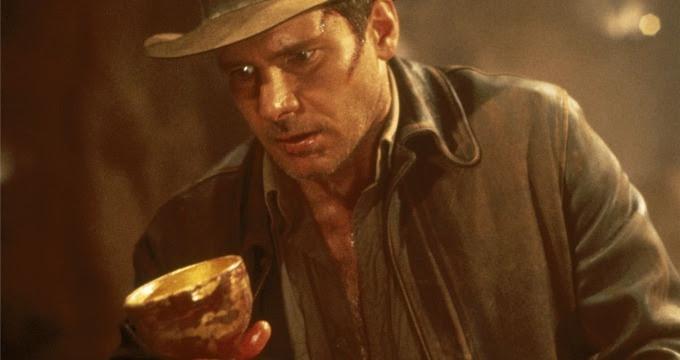 Indiana-Jones-holy-grail.jpg