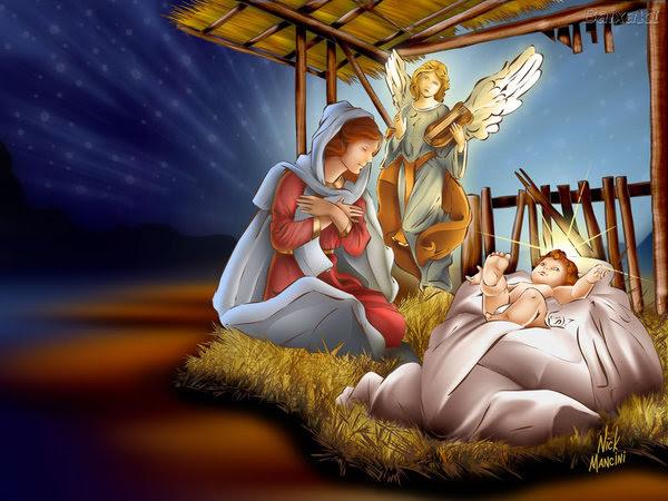 Significado-do-Natal