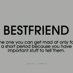 Sad Best Friend Breakup Quotes Ucblog