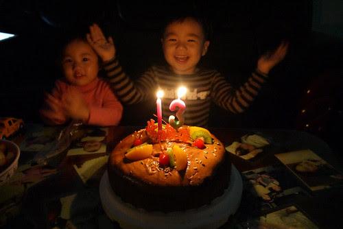 20130225崴4歲生日-9.jpg