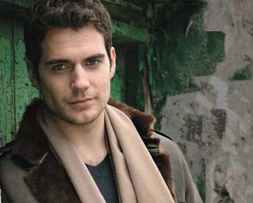 Superman - Henry Cavill (7)