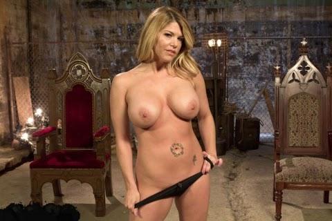 Carissa Montgomery Nude Hot Photos/Pics | #1 (18+) Galleries