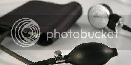 photo bloodpressure.jpg