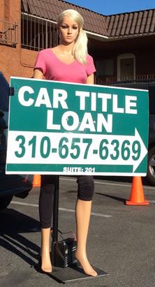 Blond How Start Car Title Loan Business 3