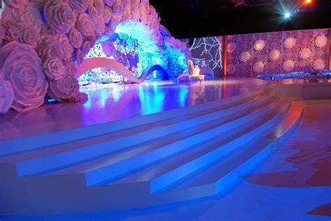 Dubai wedding decoration   Wedding Decoration   Pinterest