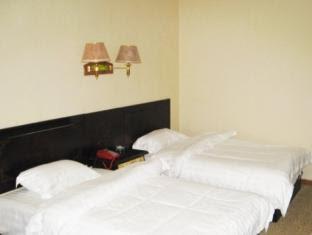 Price Tengchong Yinhai Hotel