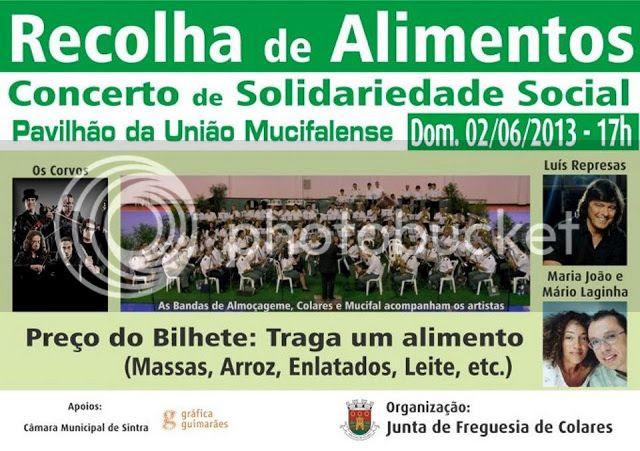 photo RecolhaAlimentos_zpsee8aa5cb.jpg