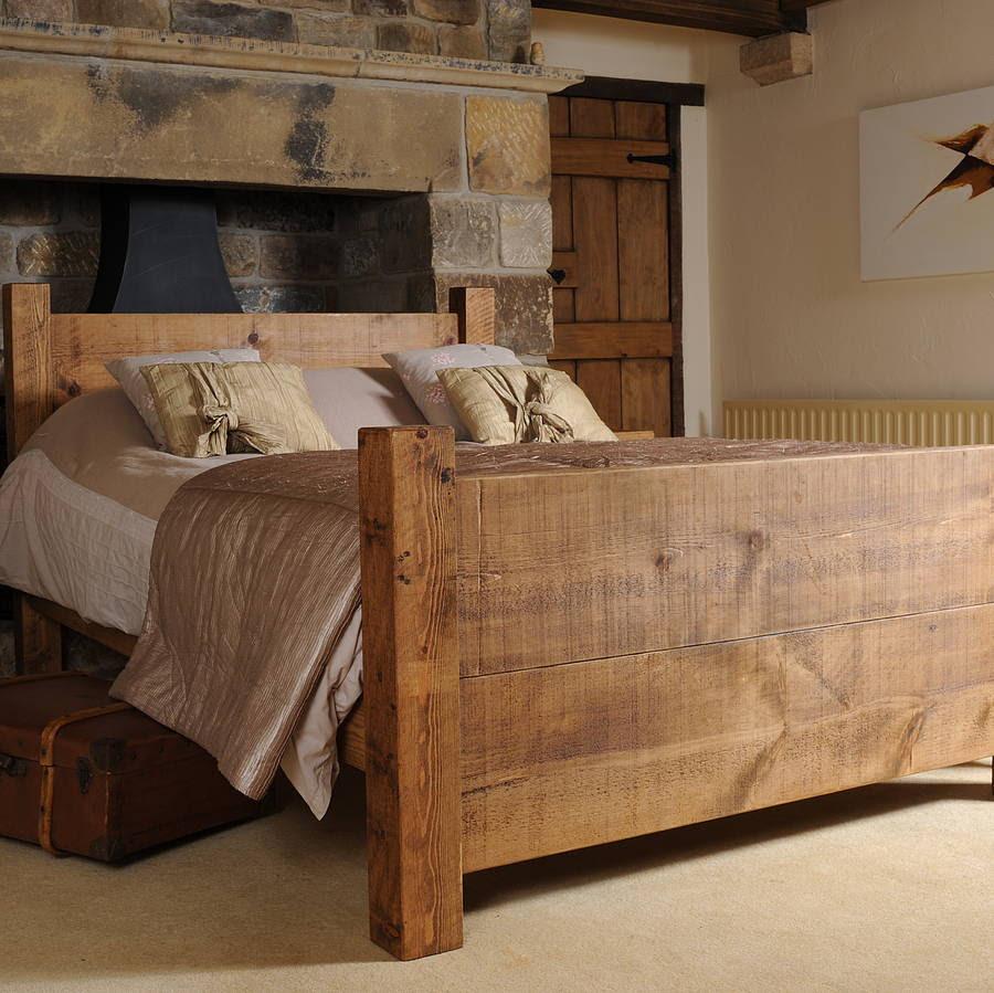 Image Result For Bedroom  Inch