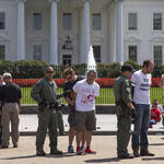 What Obama should consider as he contemplates immigration directives