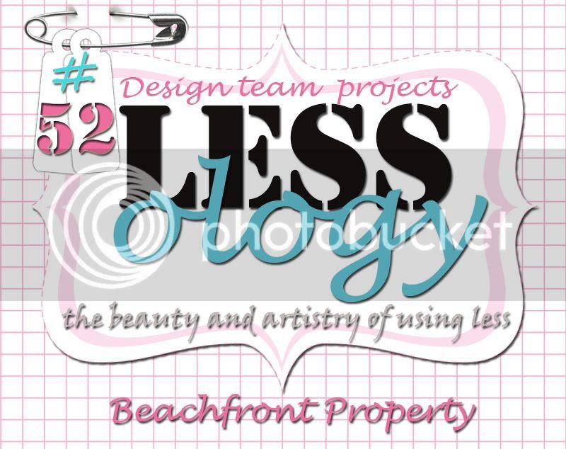photo Challenge-52-Beachfront-property-design-team_zps1cmegw59.jpg