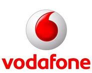 Vodafone Balance Transfer Trick