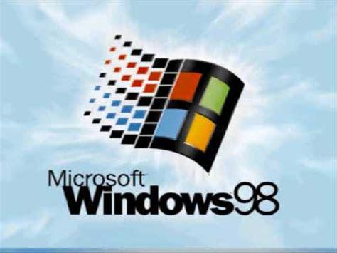 microsoft windows  shutdown sound youtube