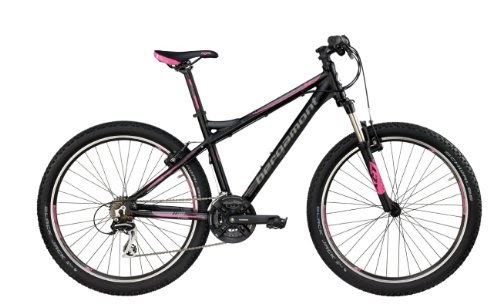 mountainbike shop online bergamont vitox 6 2 fmn damen. Black Bedroom Furniture Sets. Home Design Ideas
