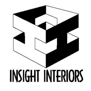 Branding Logos Corey Webers Design