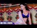 Dilli Mein Service Karata Bobby Dutta, Priyanka Singh | Arvind Akela ( Kallu )