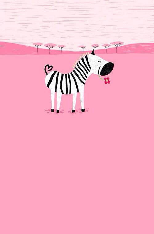 Download 86+ Wallpaper Tumblr Zebra HD Terbaru