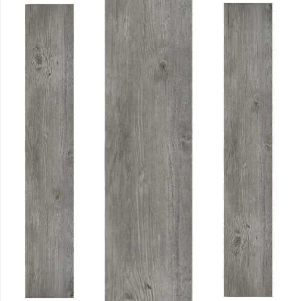 Vinyl Plank Flooring Self Adhesive Peel And Stick Bathroom ...