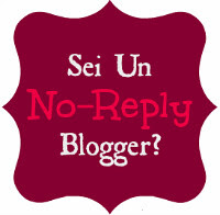 Tutorial su No-Reply Blogger