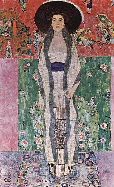 Arquivo: Gustav Klimt 047.jpg