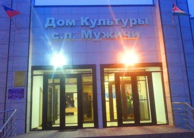 Артисты ингушской филармонии примут участие вовсероссийской акции «Культурная суббота»