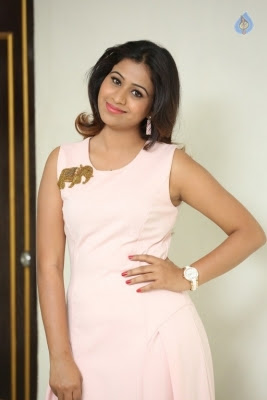 Manali Rathod New Photos - 1 of 32